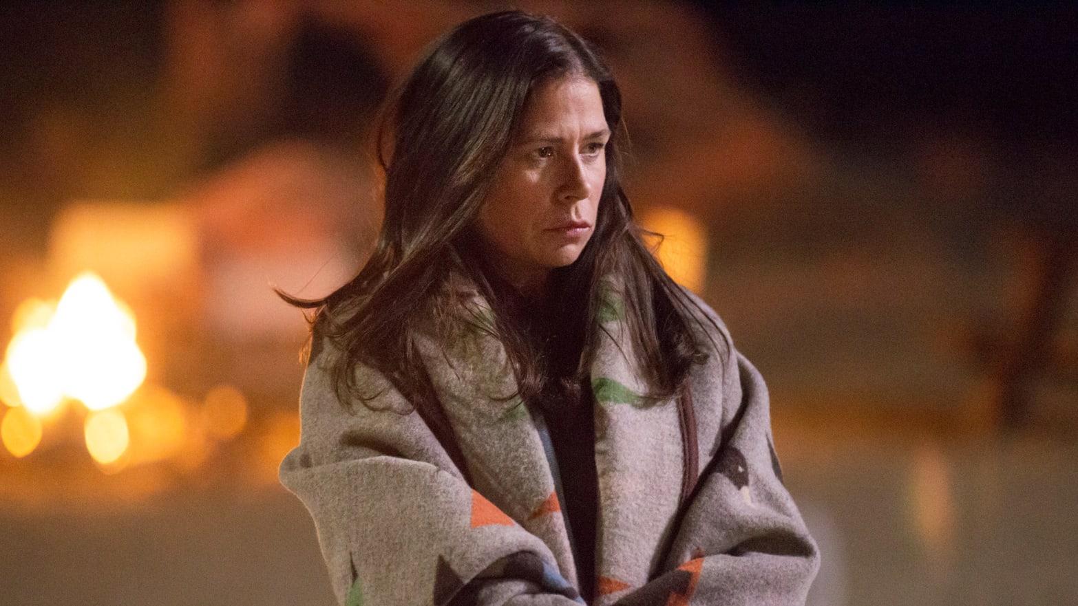 It's the End of 'The Affair': Recap, Season 4, Episode 7
