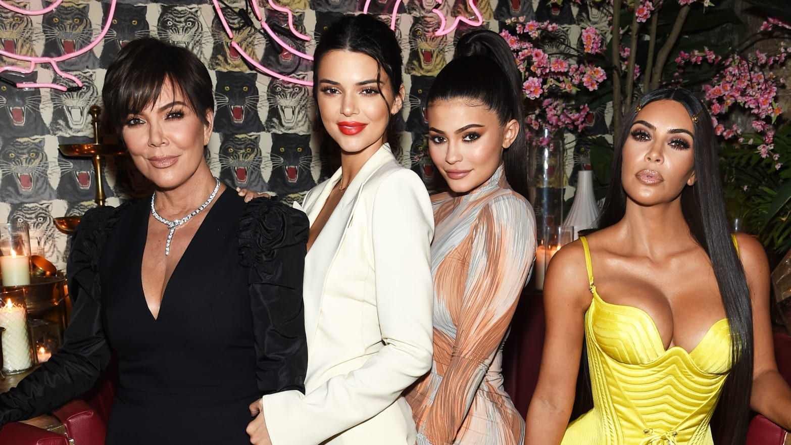 The Dangerous Kardashian Effect and the Profound Impact of