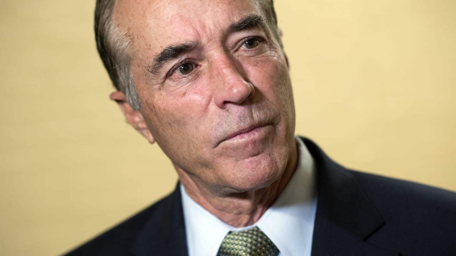 chris collins rep new york ny immunotherapy mis416 secondary progressive multiple sclerosis spms innate australia insider trading fraud