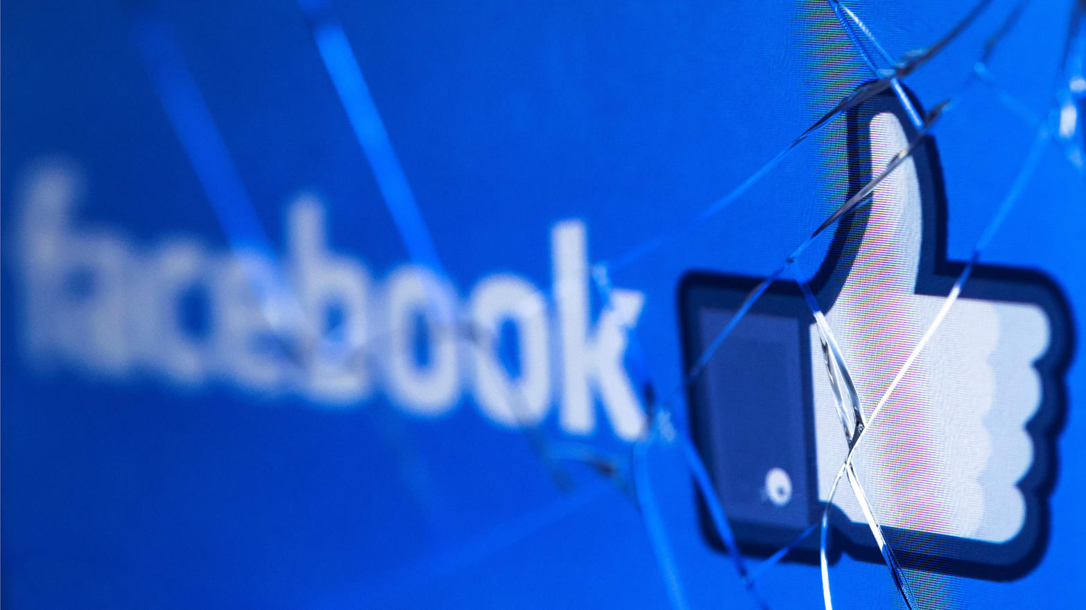 Code Red: Facebook Warns Hack Exposed 50 Million Users