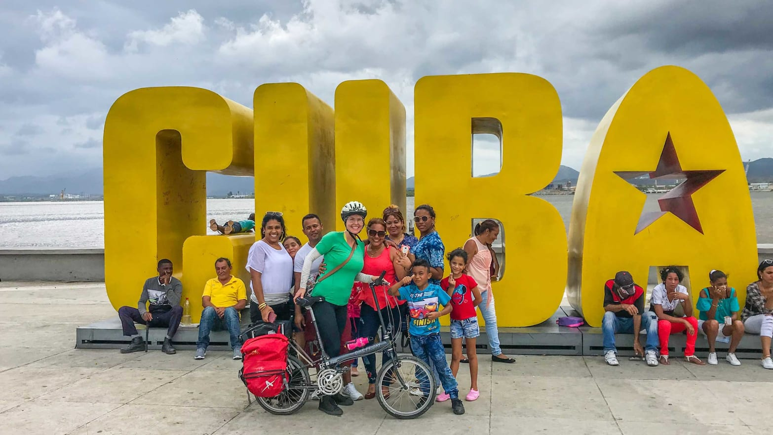 The Best Way to Sightsee in Cuba Is by Bicycle 0ae44b4a9