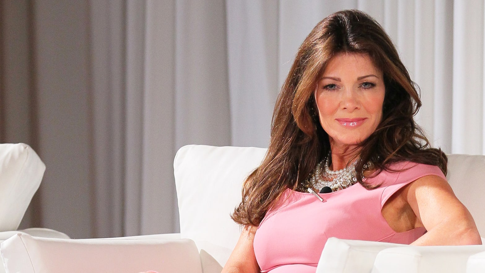 Lisa Vanderpump nude (52 foto and video), Pussy, Hot, Selfie, underwear 2018