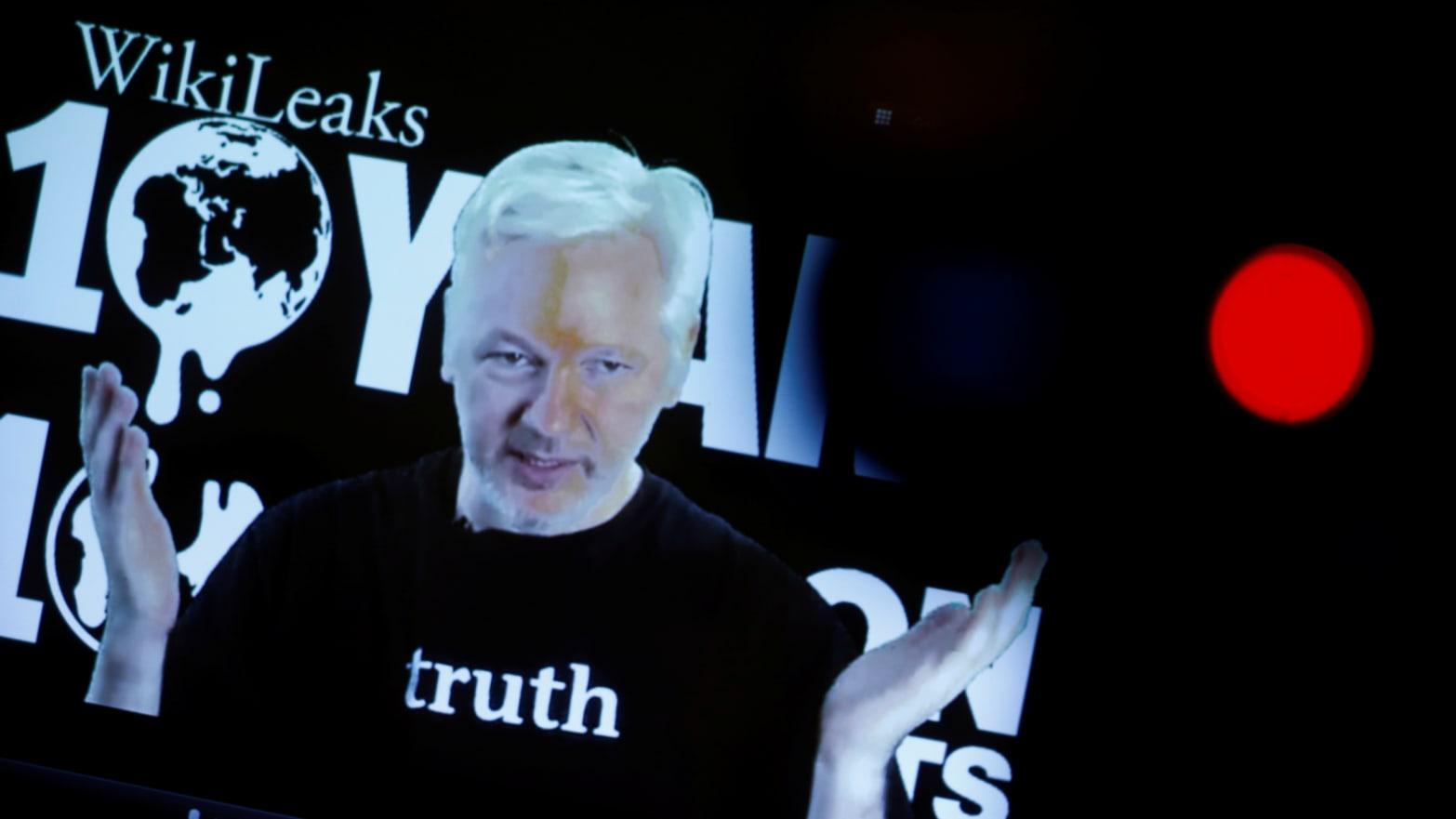 wikileaks darknet gydra