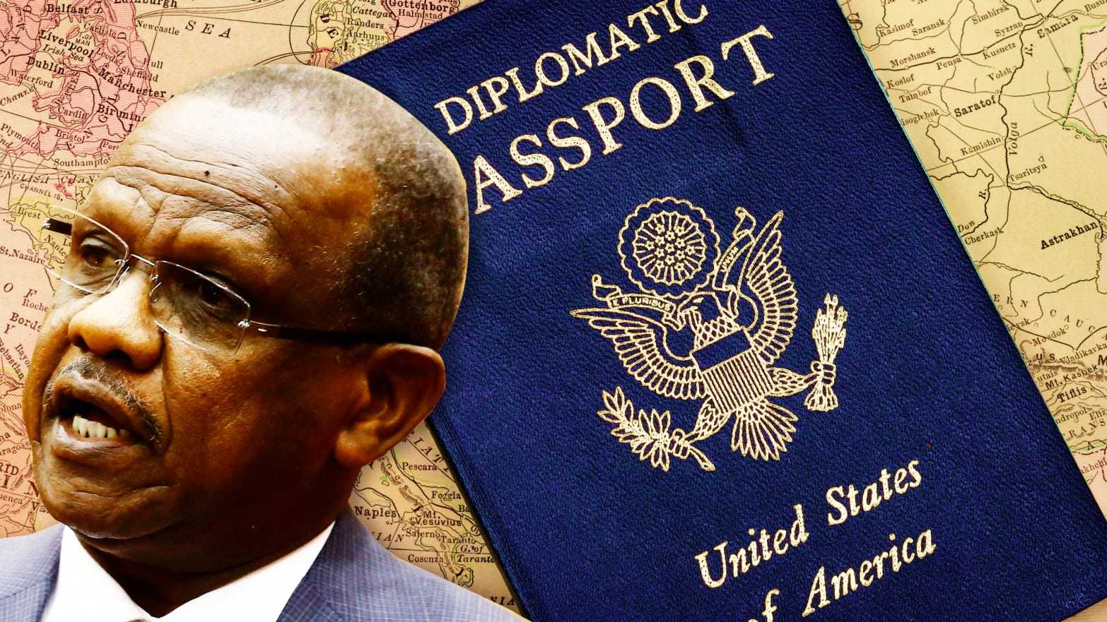 ae8fdfa16f5871 This Terror Sponsor Just Got Into the U.S. on a Diplomatic Passport