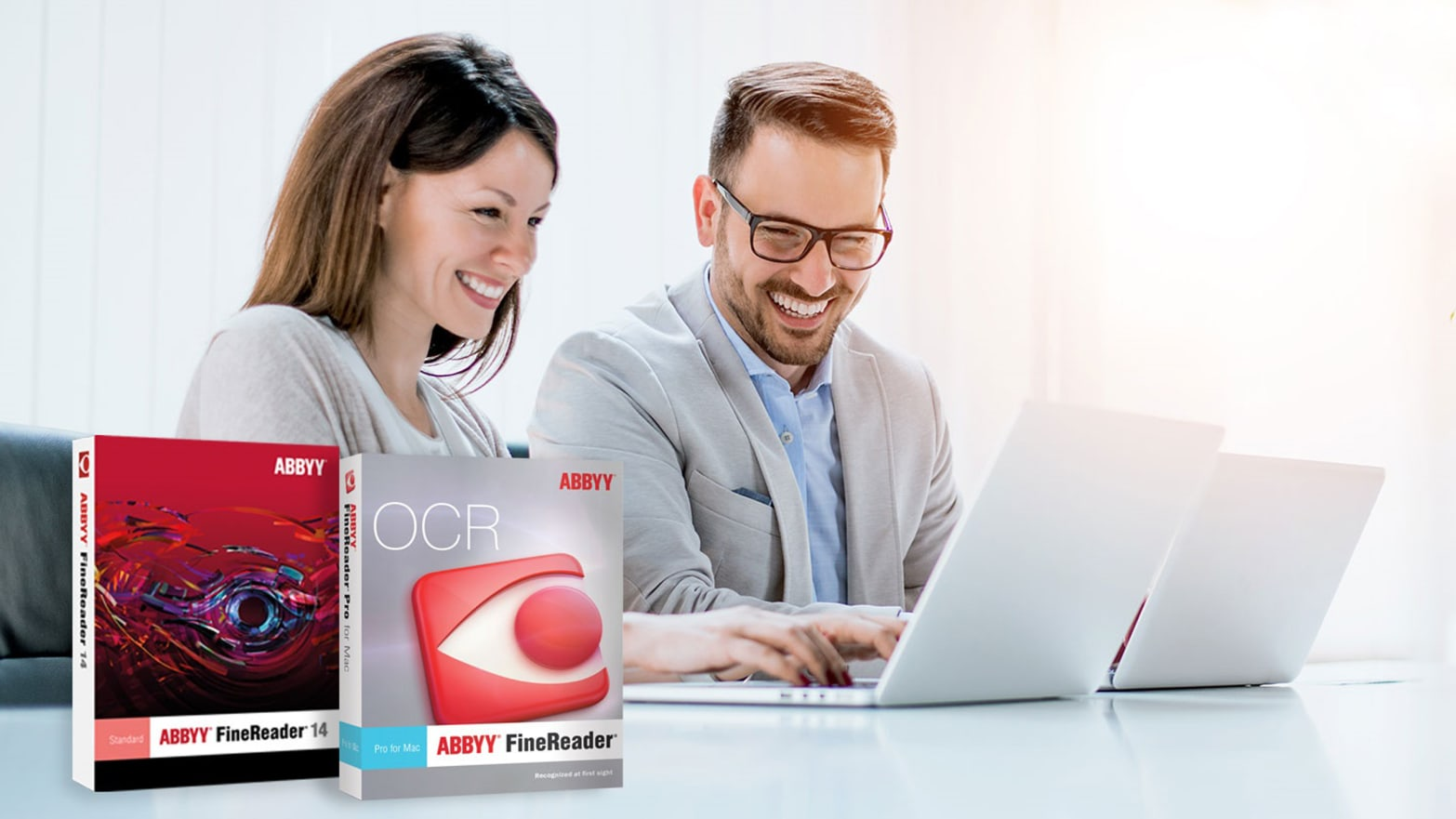 Abbyy Finereader Ocr Pro For Mac increase workplace productivity with this exceptionally