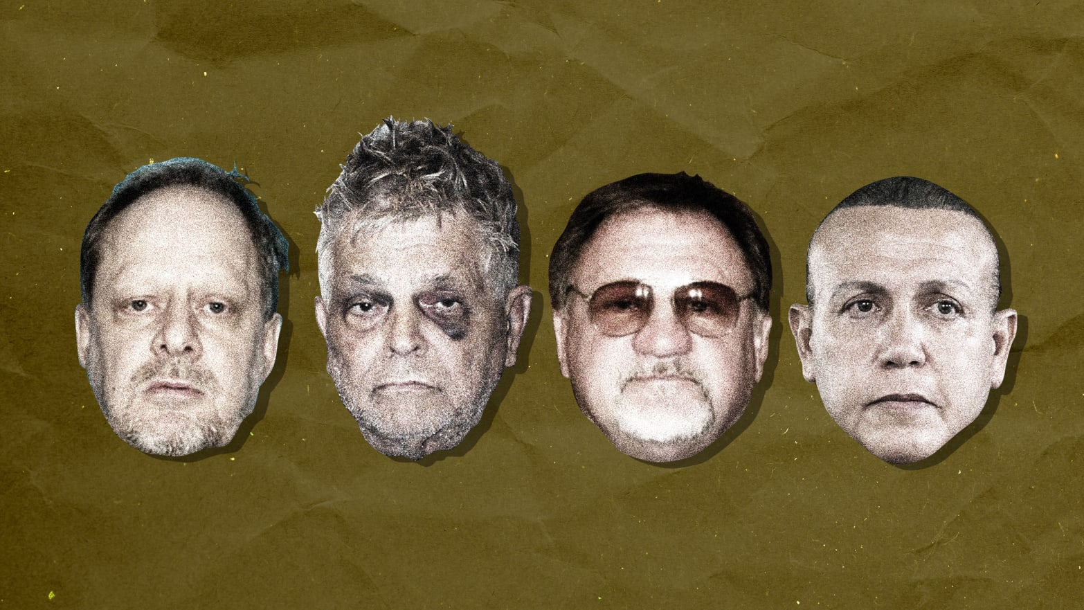 Aging Boomer Men Can't Quit Their Violent, Murderous Ways