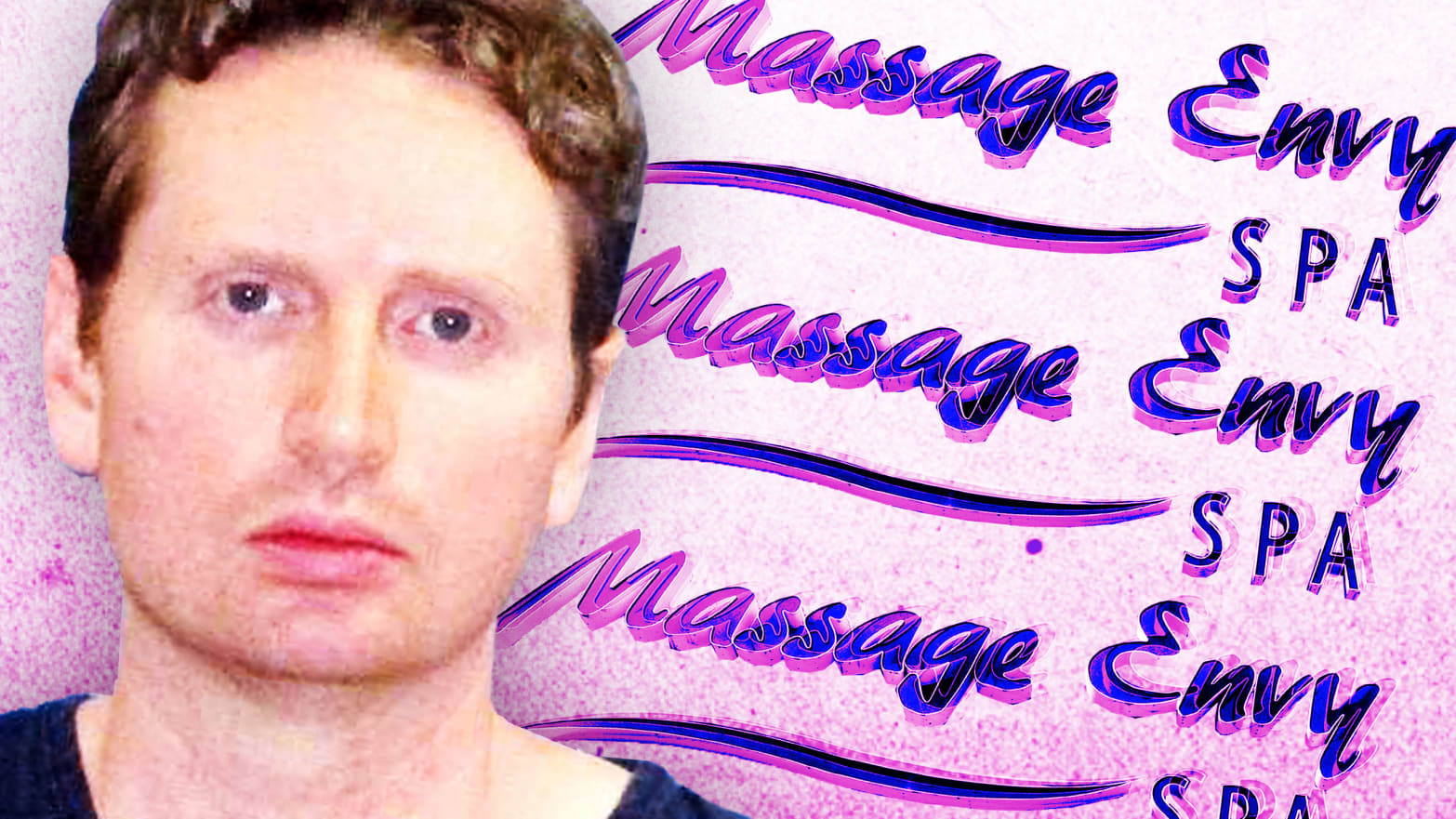 Unexpectedness! girl gets erection during massage matchless