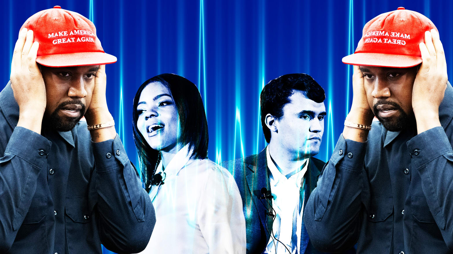 9ed2eaf8aee31 Pro-Trump Activists Blame Charlie Kirk and Candace Owens for Losing ...