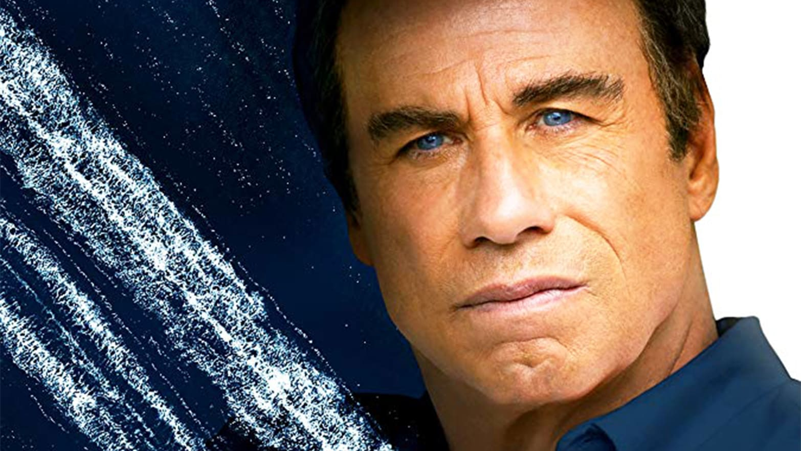 The Sorry State of John Travolta: Scientology, Movie Bombs, and Dark Allegations