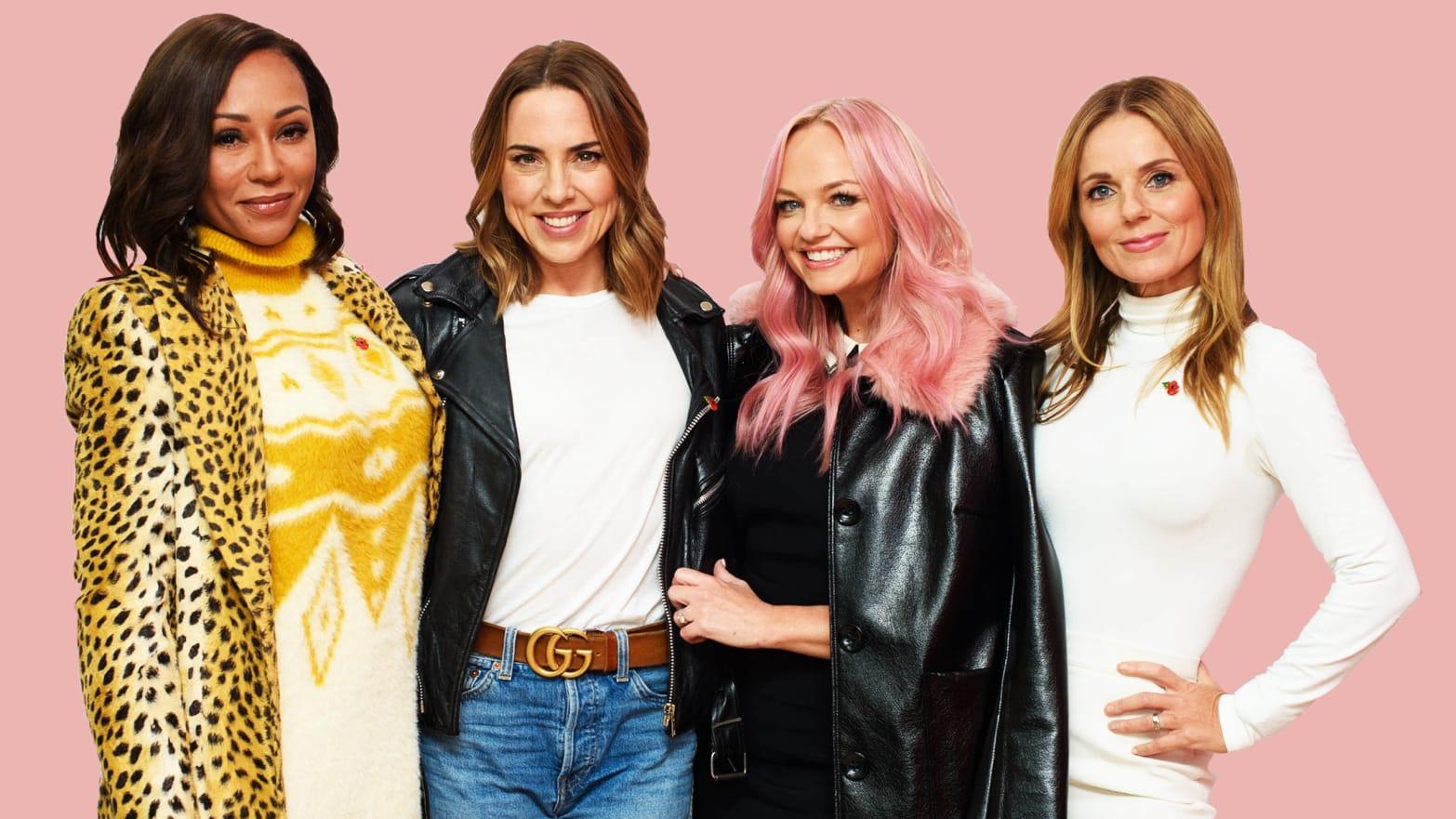 Power in Inspirationwomen margaret thatcher new photo