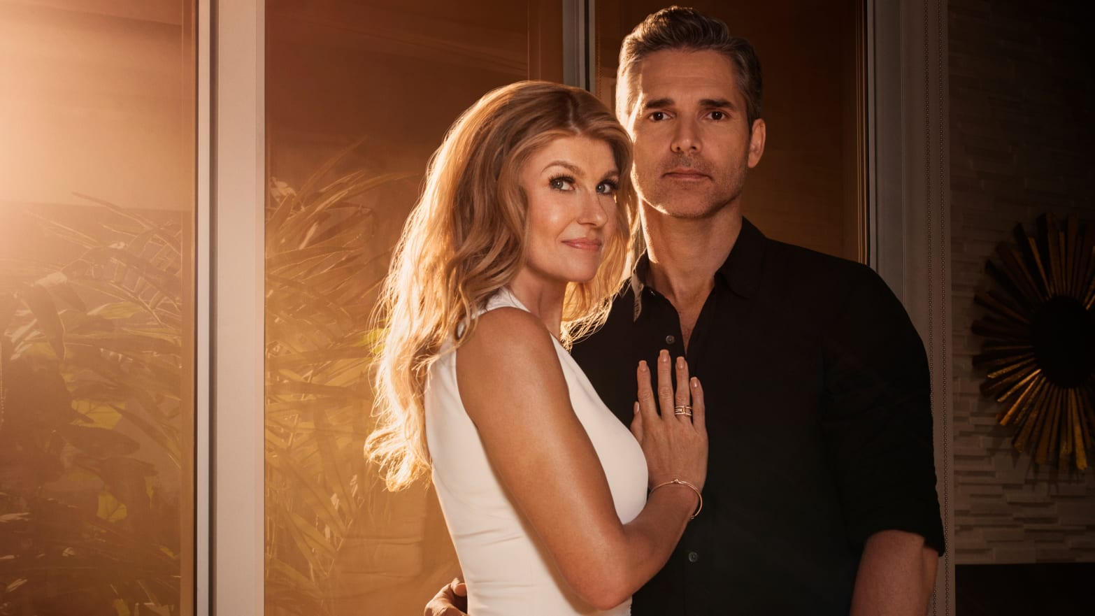 Dirty John' Is the Ultimate Collision of Prestige Drama and