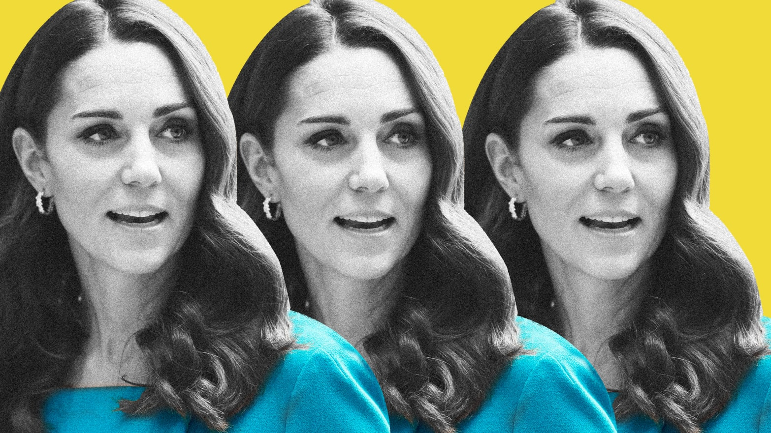 531d90edd565 The Fractured Royal Relationship  How Meghan Markle Made Kate ...