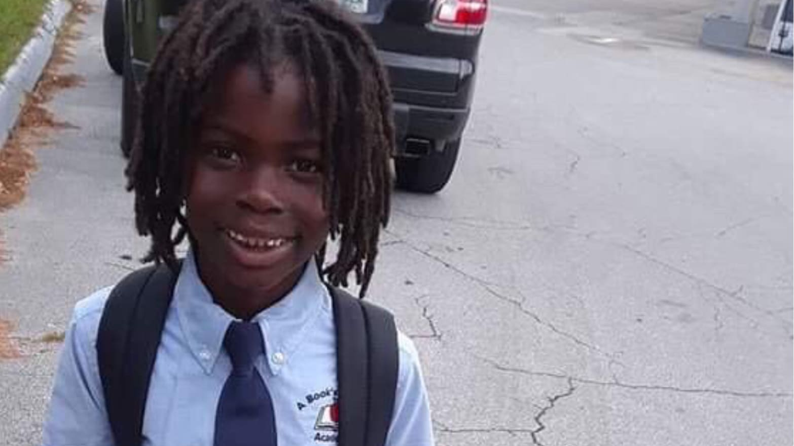 Discriminatory': ACLU, NAACP Go After Florida School That