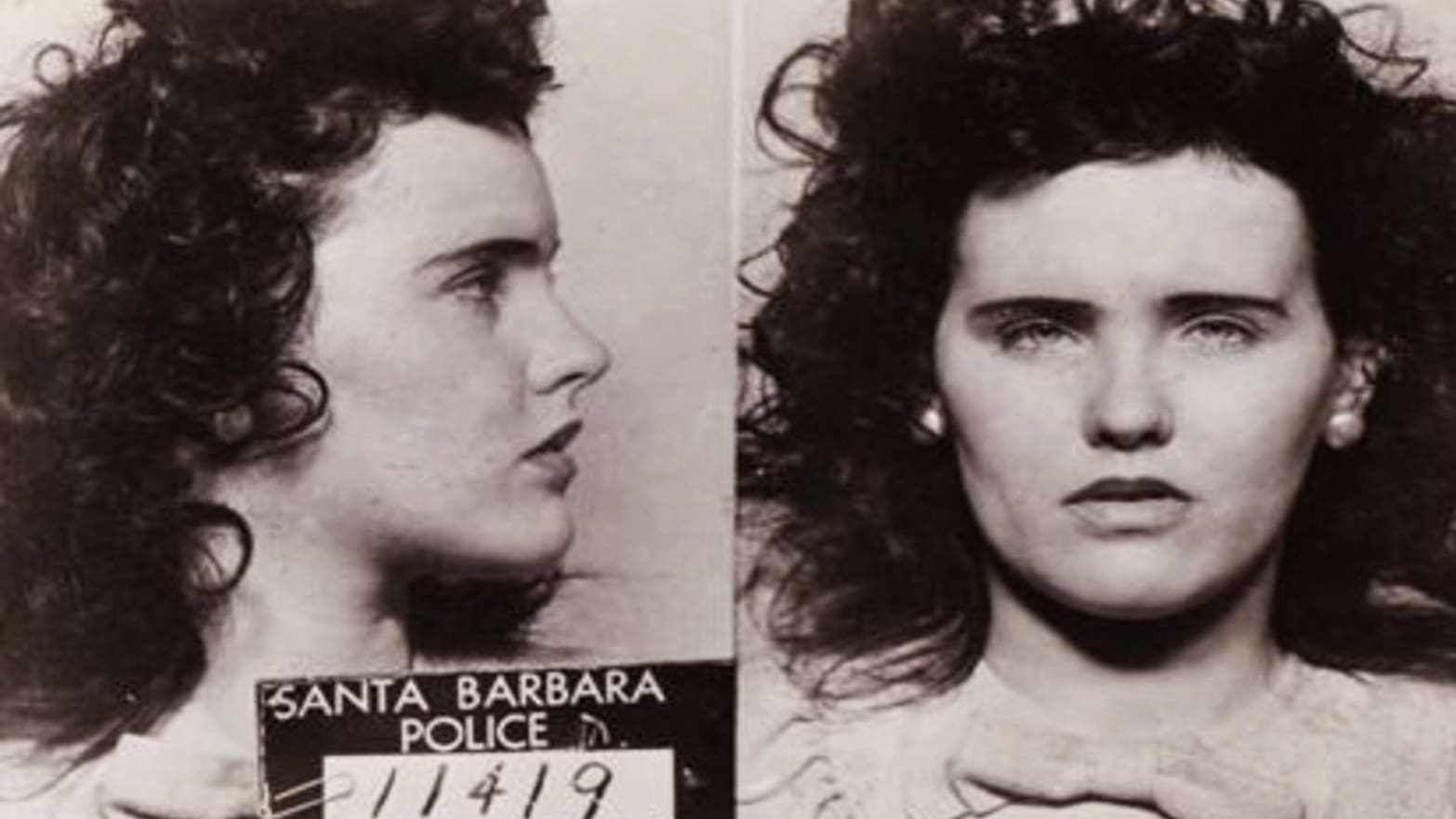 The Black Dahlia: A Gruesome Murder Mystery Hollywood Just Can't Quit