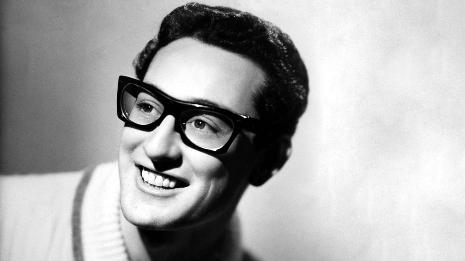 'The Day the Music Died': On the Enduring Genius of Buddy Holly, Sixty Years After His Death