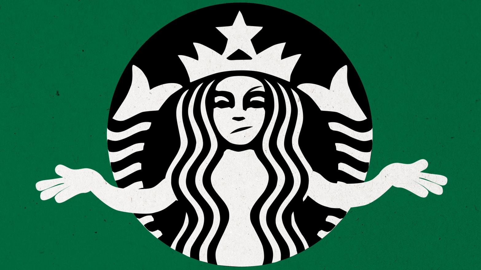 Image result for Starbucks