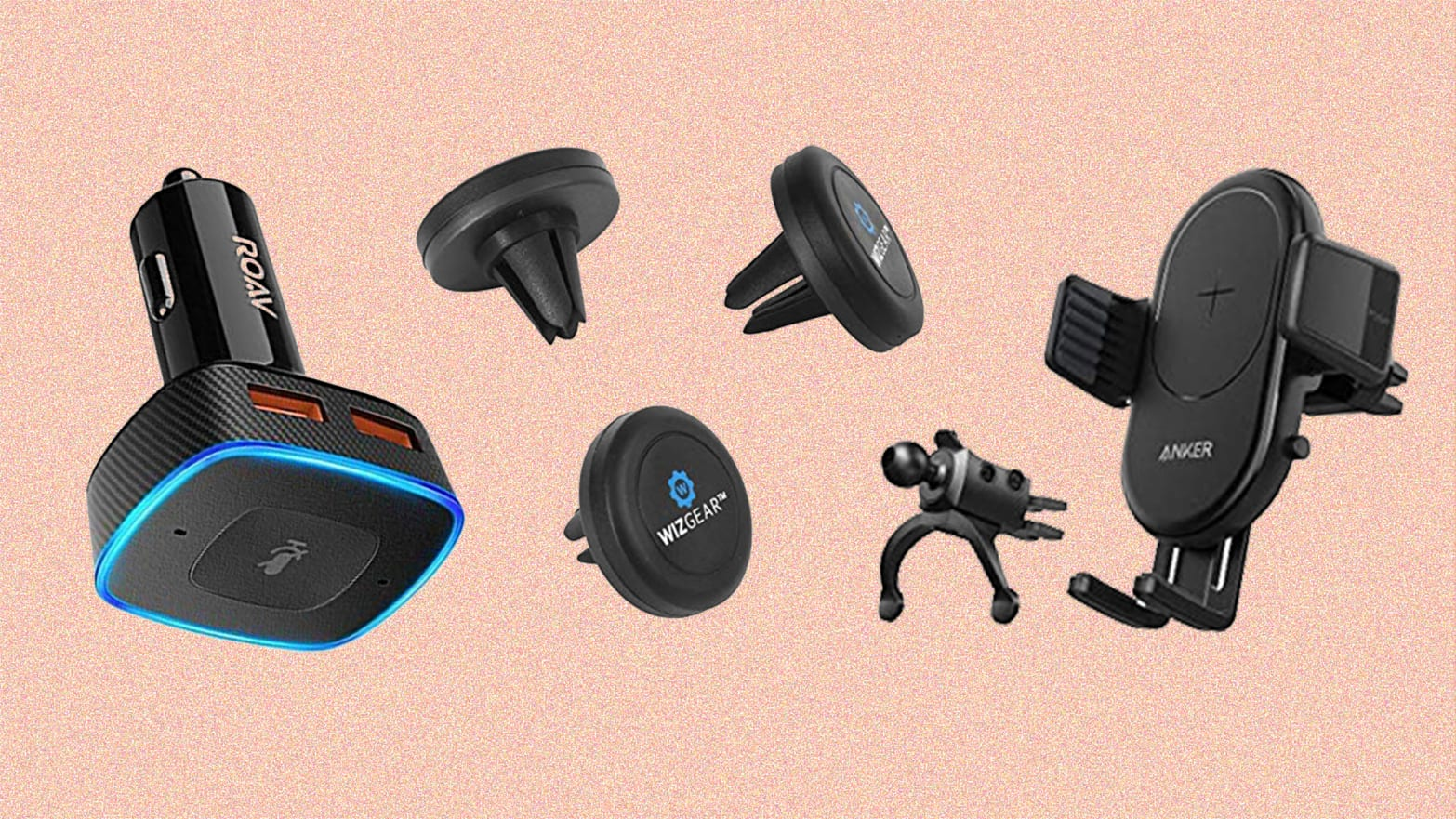 Phone Essentials for Drivers Who Want the Best On-the-Road Experiences