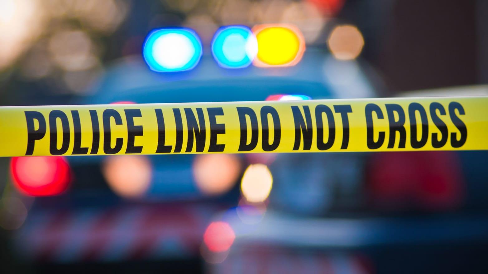 Eyewitness to Aurora Shooting: Gunman Is a Co-Worker at Henry Pratt Company