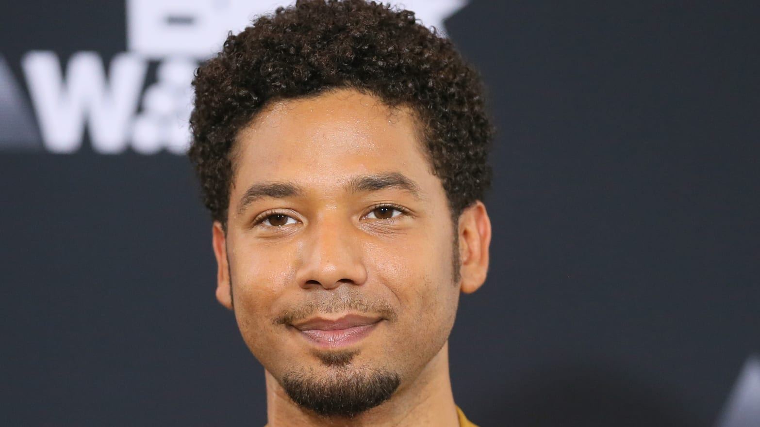 Jussie Smollett Case: Police Release 'Persons of Interest' Without Charges