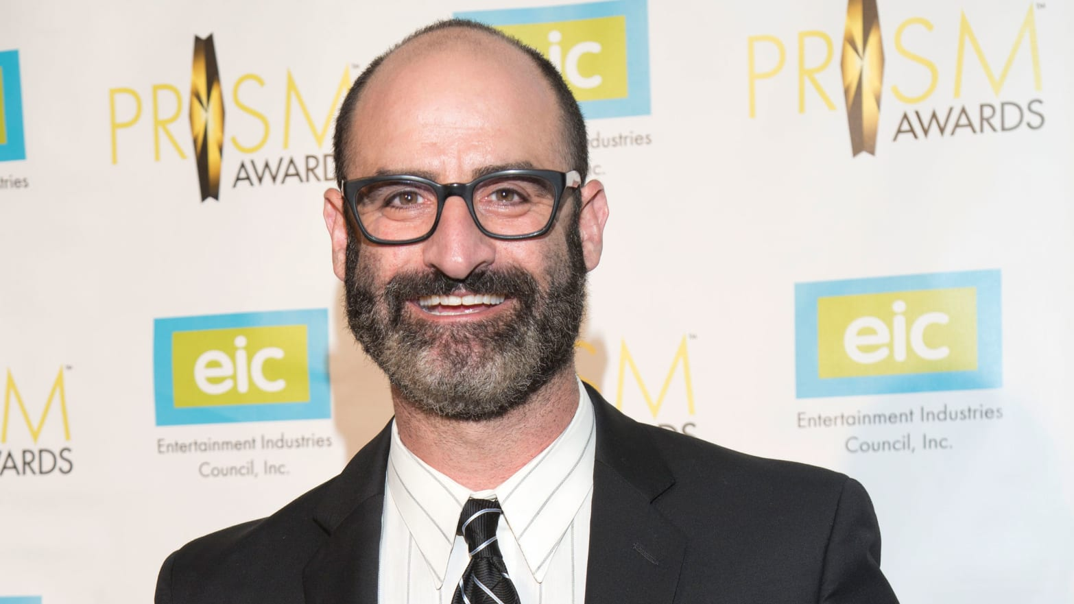 Comedian Brody Stevens Dead by Suicide at 48: 'Another Singular Force of Nature Gone'