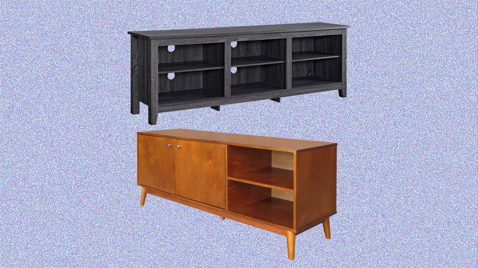 Target Sale On Tv Stands Entertainment Centers Media Furniture