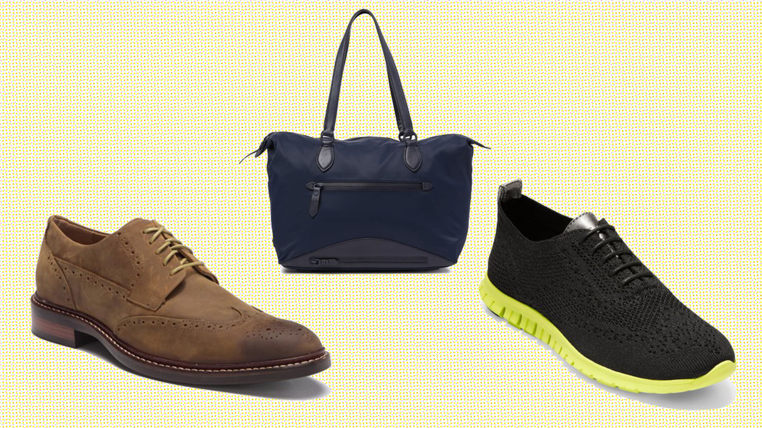 Shop the Cole Haan Sale at Nordstrom Rack