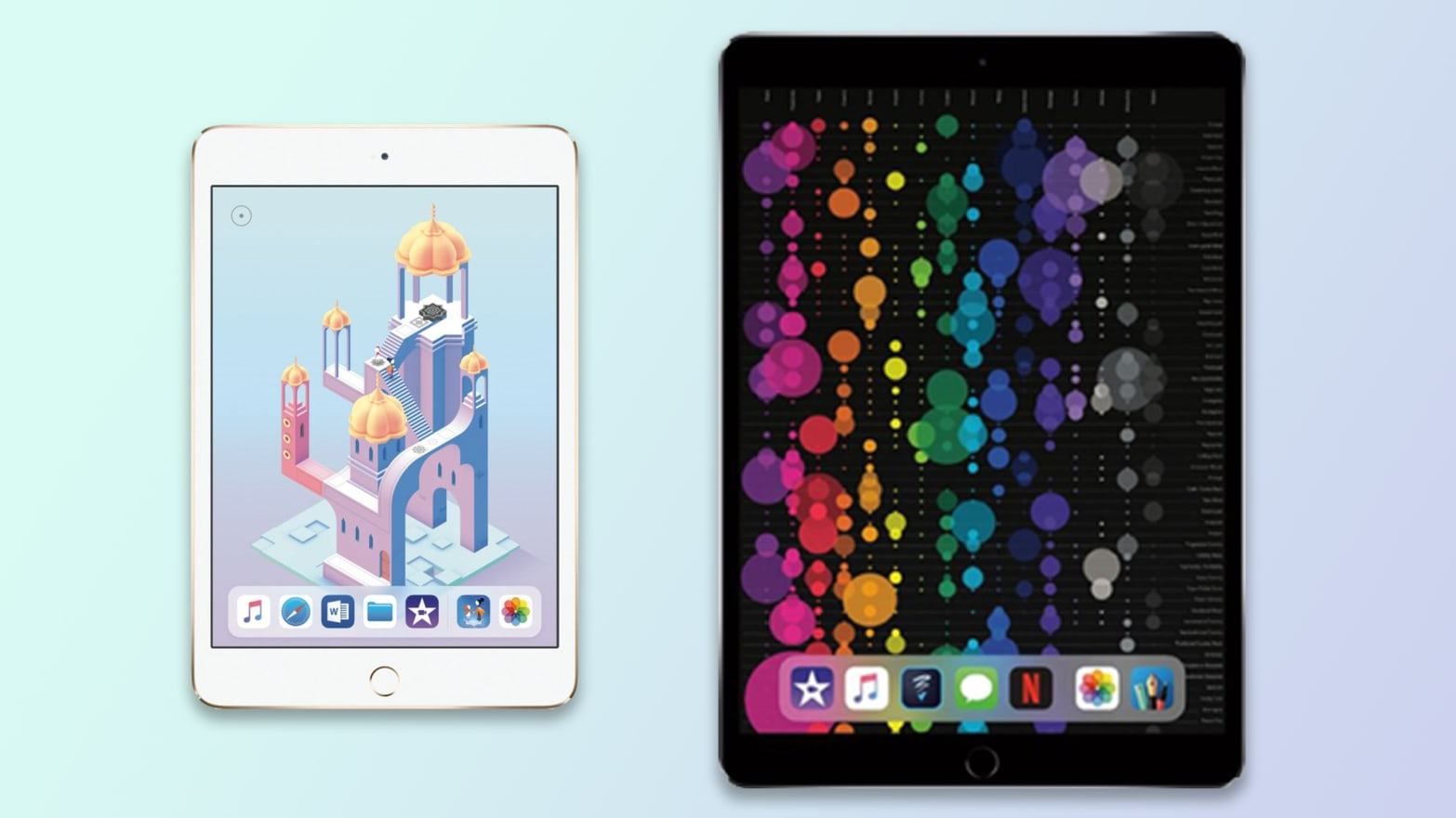 iPad Air Release Put iPad Pro and iPad Mini On Sale at Best Buy