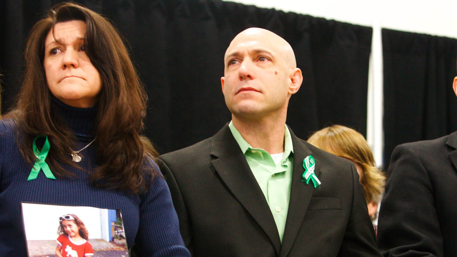 Its Heartbreaking Boston Parents Ask >> Jeremy Richman Father Of Sandy Hook Victim Avielle Richman