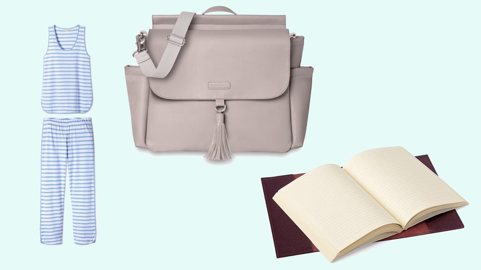 The Best Mother's Day Gifts For Every Stage of Motherhood