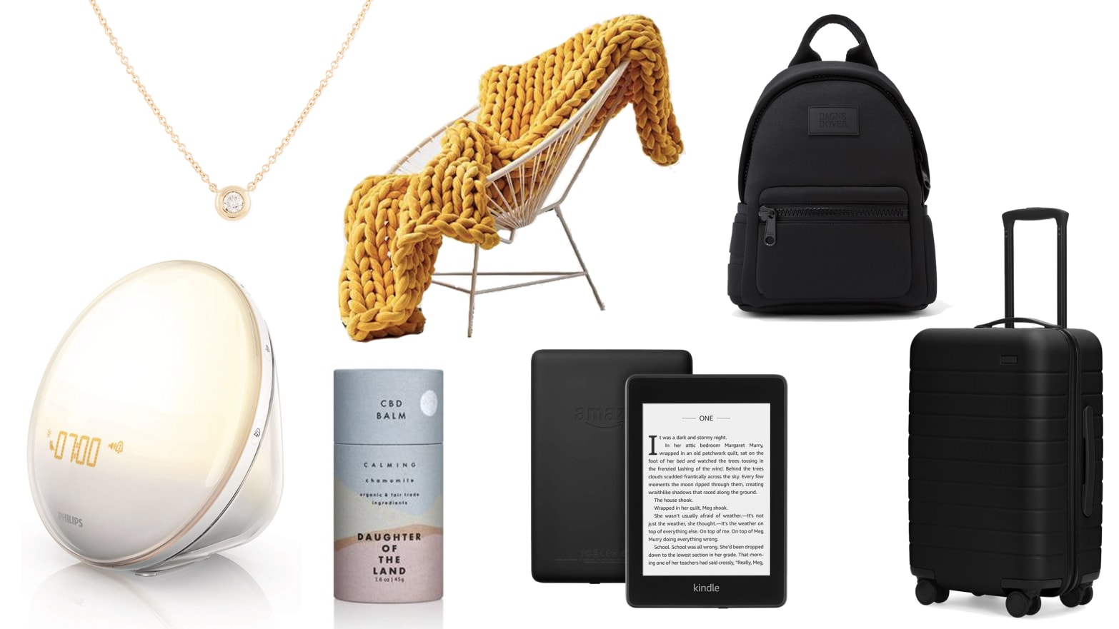 The Best Graduation Gifts For Any Kind of Grad
