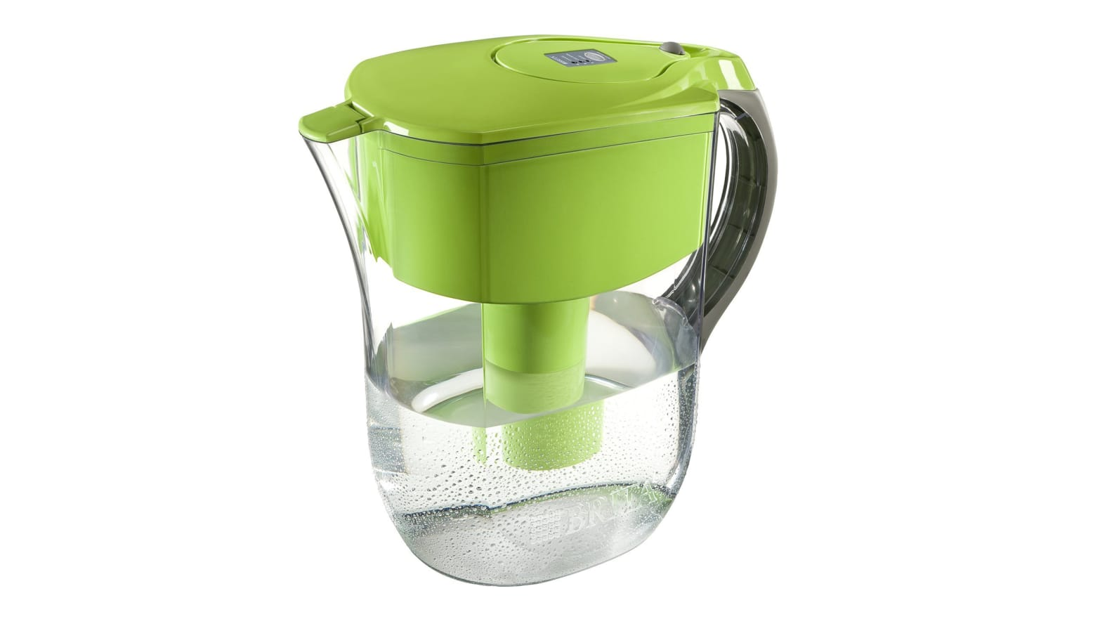 Brita Makes the Best All-Around Water Pitchers That Are Affordable, Dependable, and Functional
