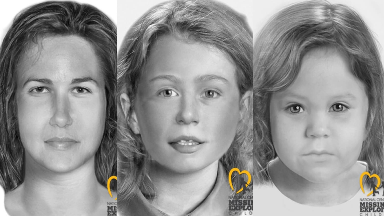 Authorities Identify Three Victims in Decades-Old 'Bear Brook Murders'
