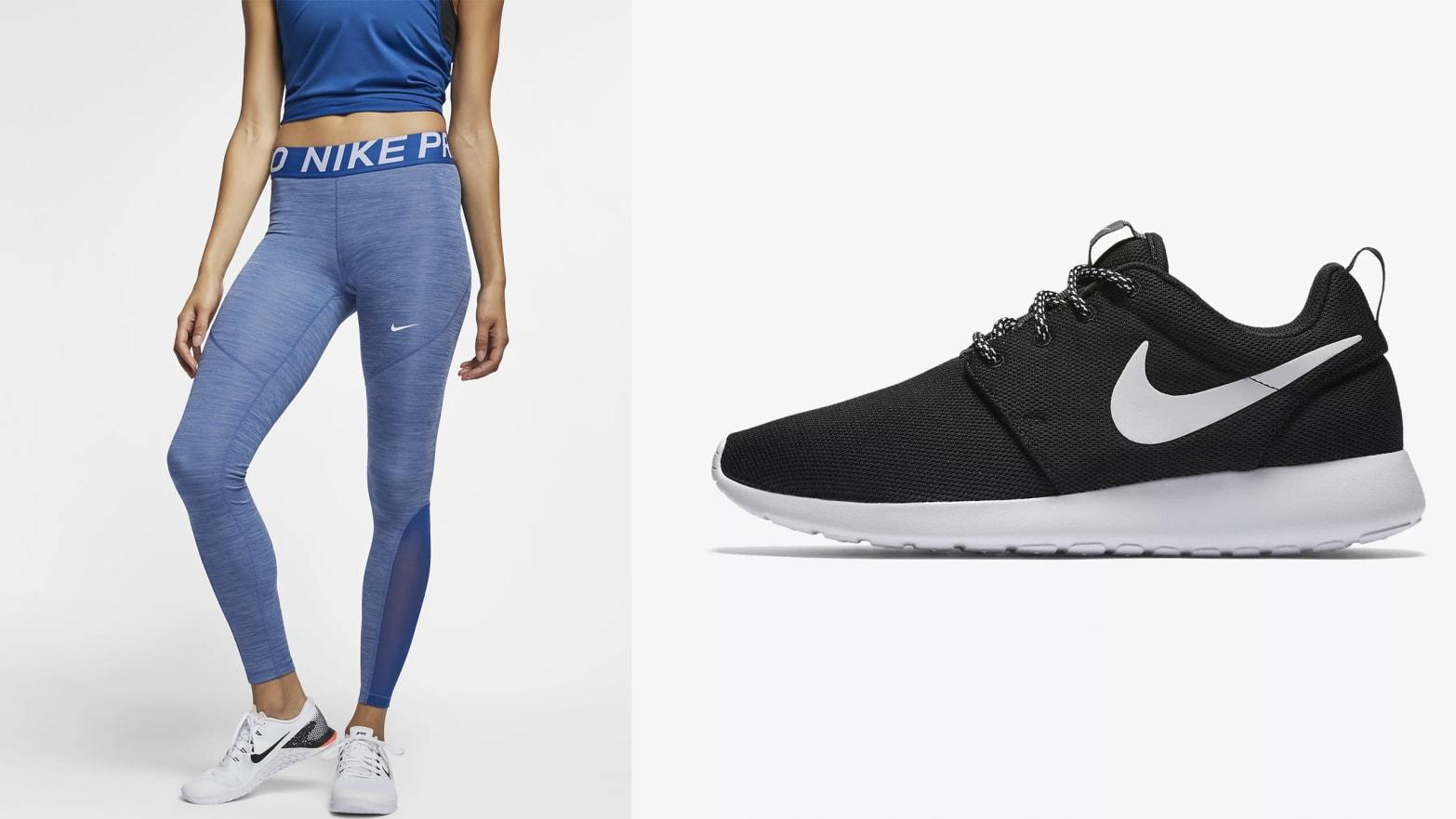 Cambio Hamburguesa Cocinando  Shop the Nike Extra 25% Off Sale