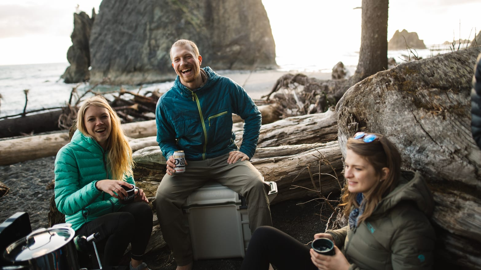 The Best Coolers on Amazon, Including YETI, Igloo, Otterbox, and Thermos