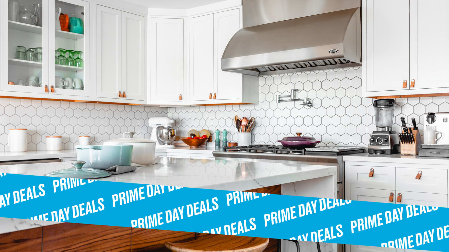 Mrs. Meyers Is Having a Huge Amazon Sale on Cleaning Products for Prime Day