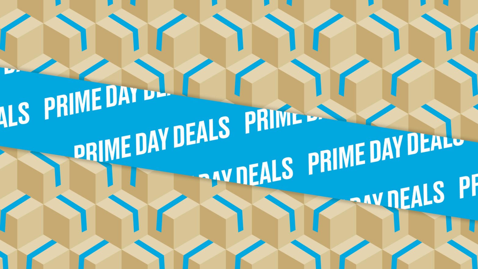 The 10 Best Prime Day Deals of 2019