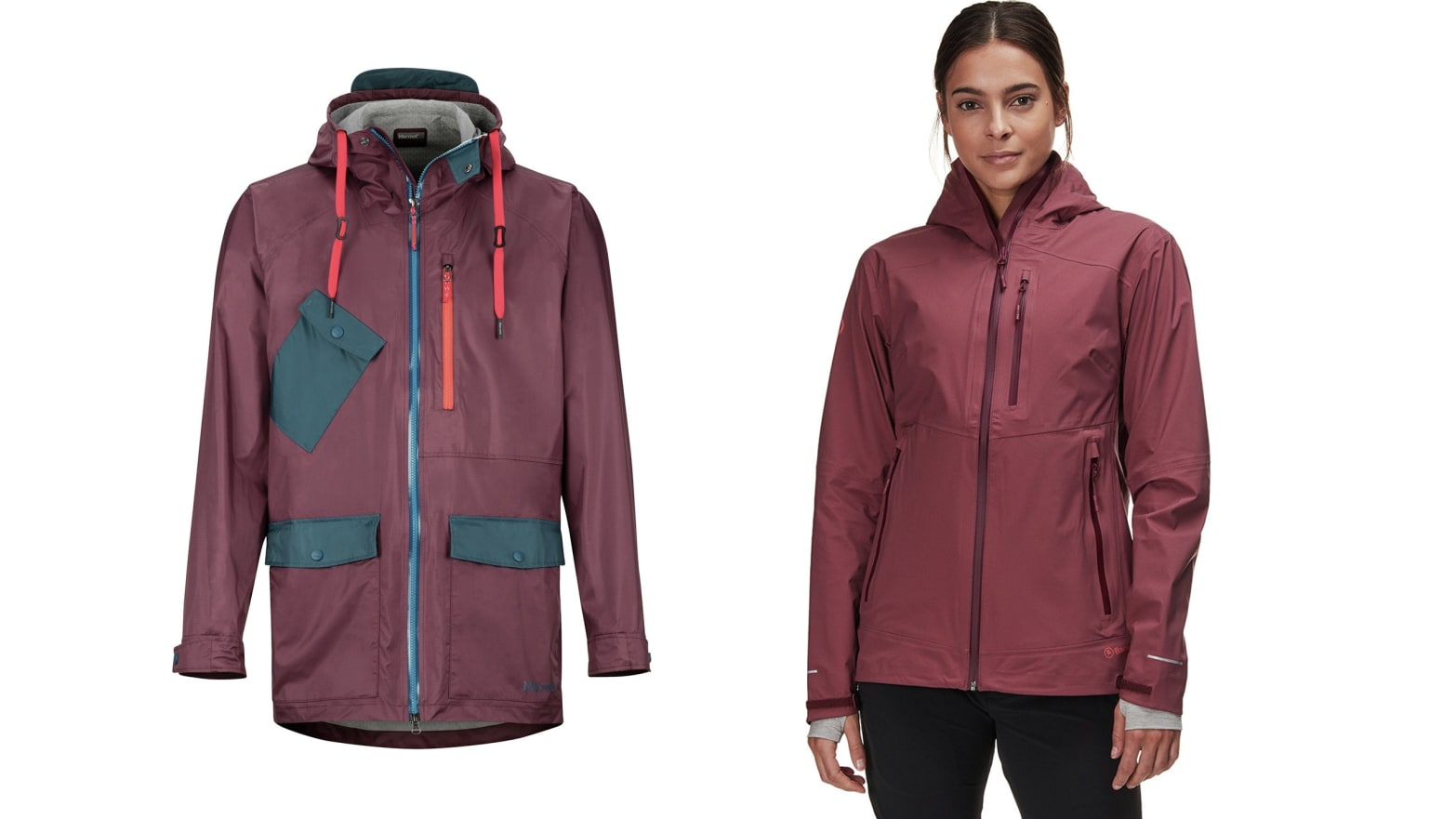 Rain Begone With an Extra 25% Off Gear from Backcountry
