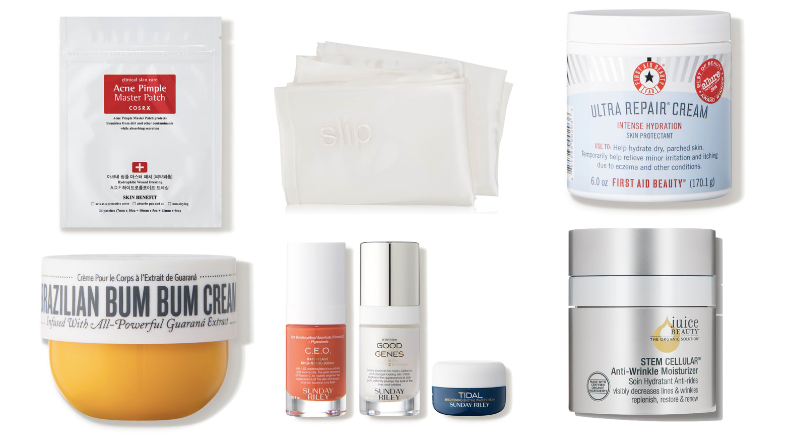 Dermstore's Huge Anniversary Sale Has Everything You Need for a Skin Care Routine You'll Love