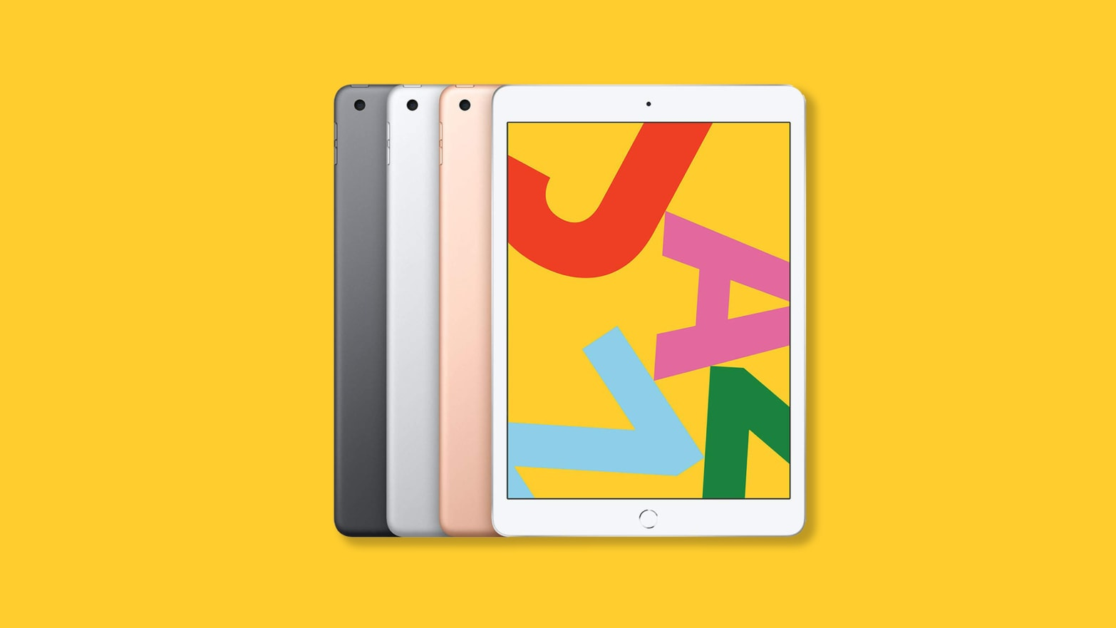Pre-Ordering the New Apple iPad on Amazon Will Save You