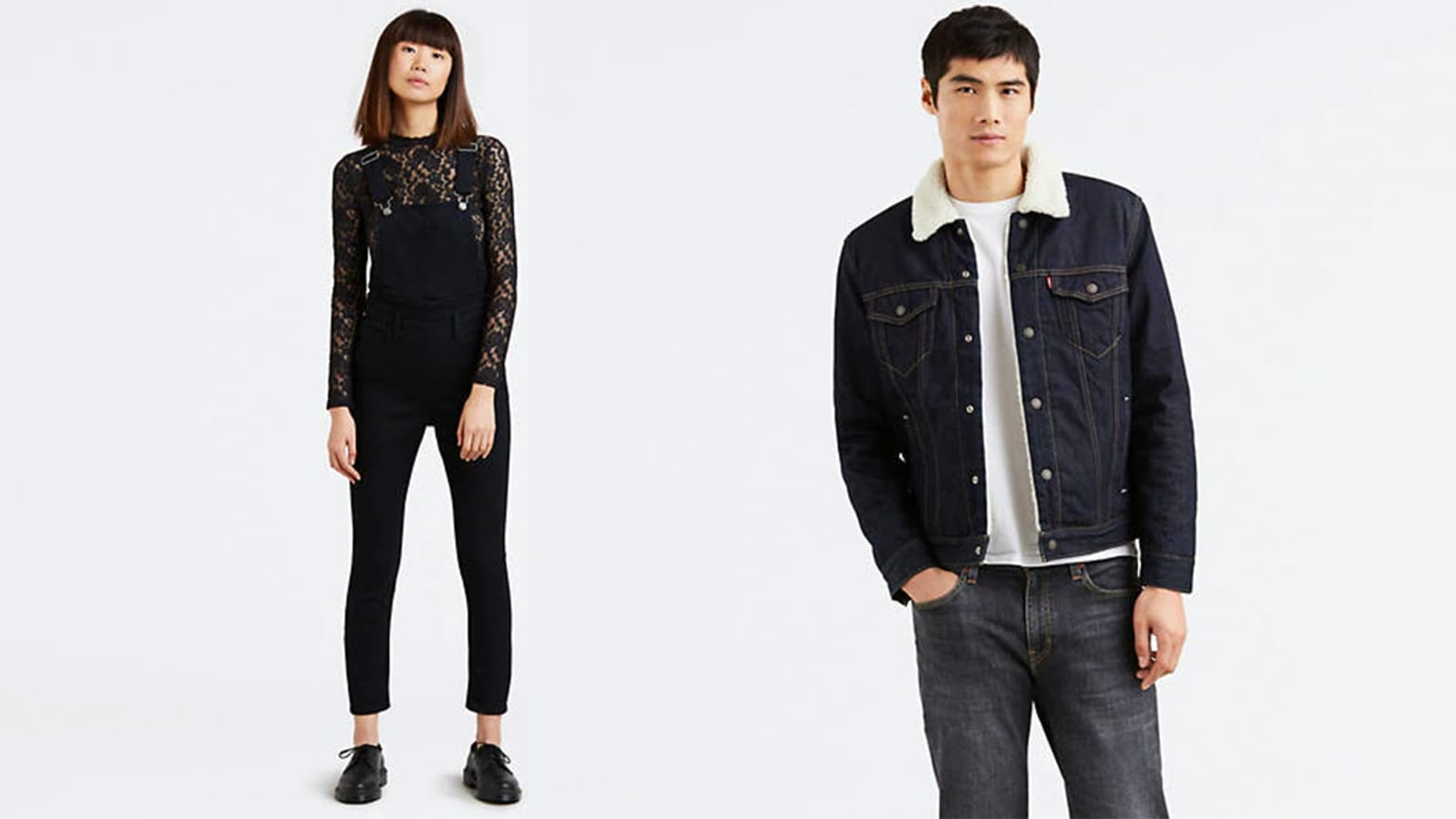 Levi's Is Giving You an Extra 30% Off More Than 800 Options