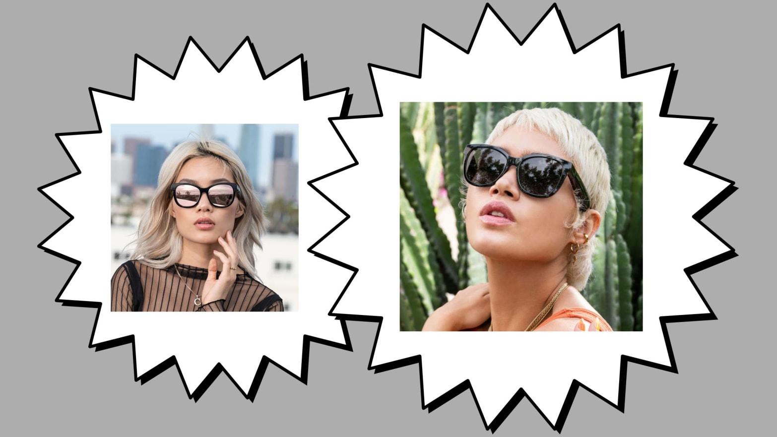 Bose Audio Sunglasses Sale Amazon
