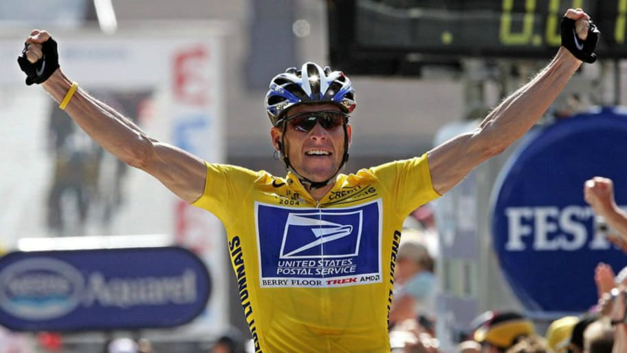 Lance Armstrong Agrees to Pay  5 Million to Settle Federal Lawsuit a18043f49