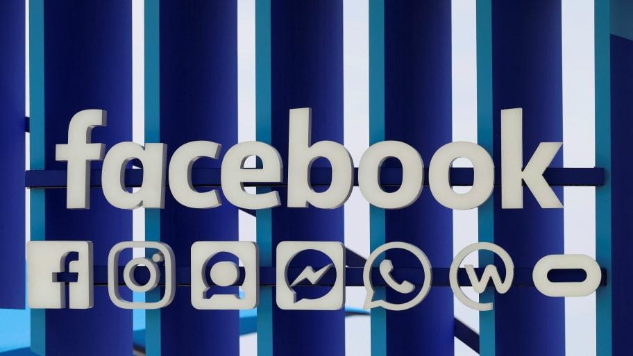 5 Investigates Big Discrepancies In >> Report Fbi Sec Join Probe Of Facebook S Data Sharing Scandal