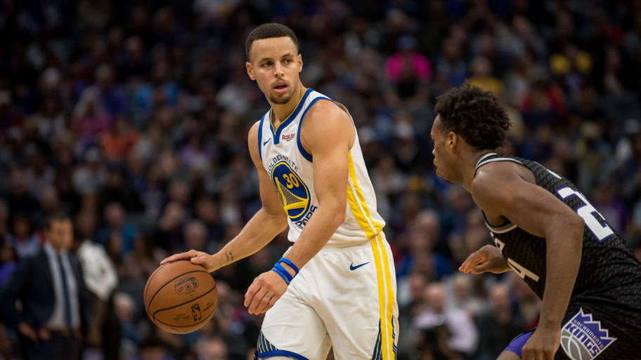 87b41de37a0 Stephen Curry Apologizes to Astronaut Scott Kelly After Questioning ...