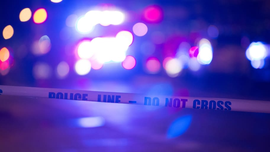 Driver in Fatal PA Car Crash Left 'Rambling, Paranoid' Note