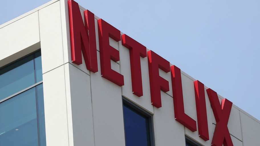 New AI Can Track Down Netflix Users Who Share Their Passwords