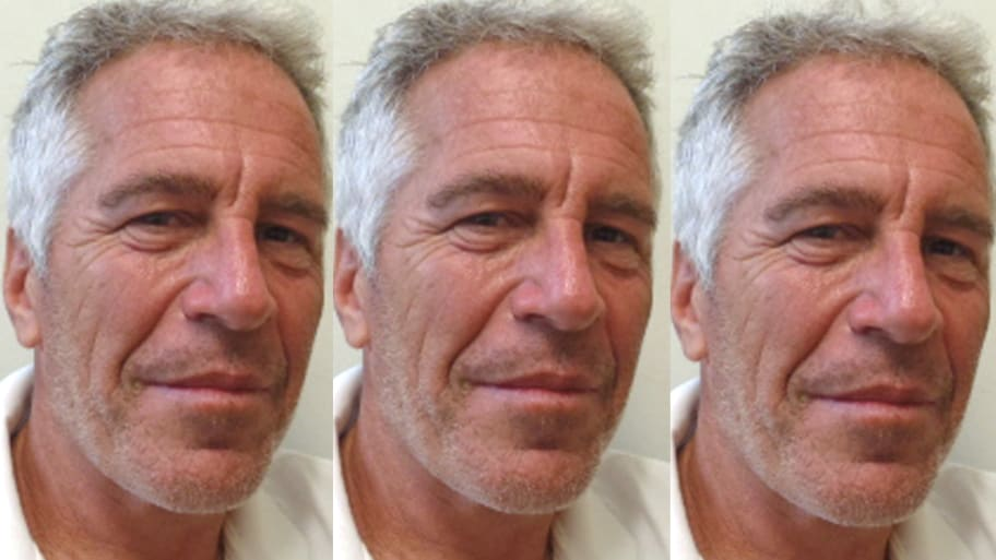 Jeffrey Epstein Was Allowed to Buy Small Women's Panties at Palm Beach Jail: Report