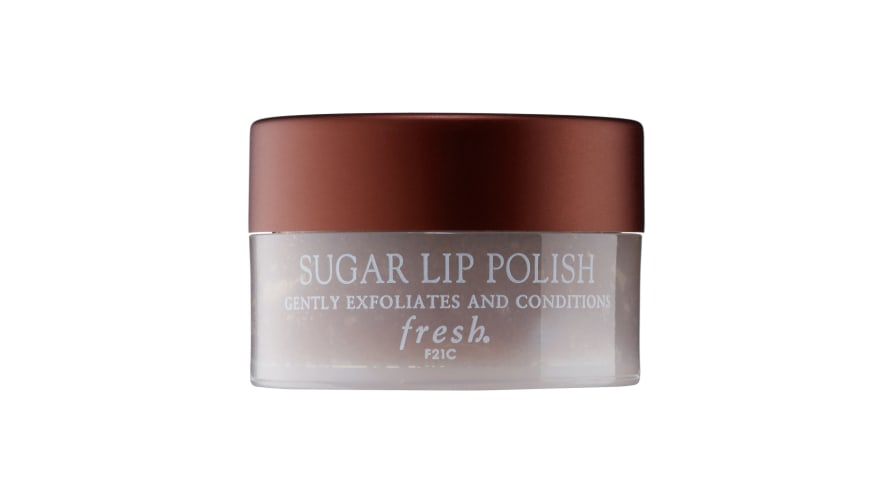 fresh lvj6sb - How to Get Rid of Dry, Cracking Lips With Three Simple Products