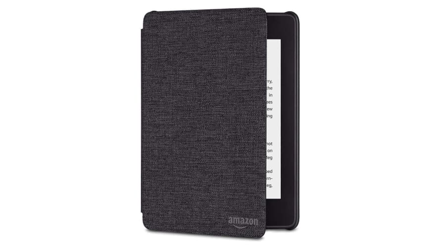 Add Some Personality and Protection to Your Kindle With These Best-Selling Cases