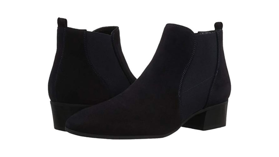 The Best Women S Chelsea Boots To Wear Right Now